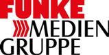 FUNKE Conference Center Logo