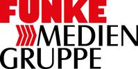 Das FUNKE Event-Center der FUNKE Mediengruppe